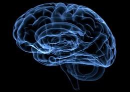 sperimentazione neurologia milano