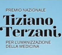 Logo Terz