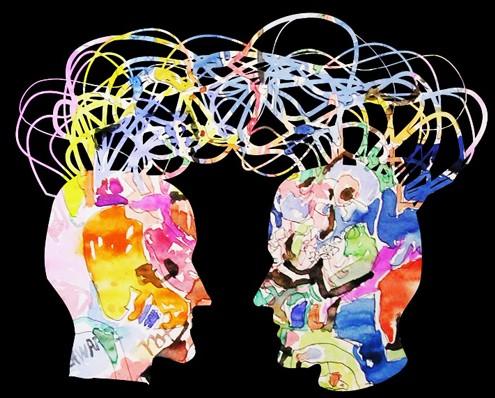 brain-art3