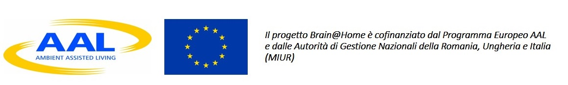 brain at home lega