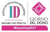 donoday2018
