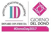 donoday2018