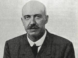 Giuliano Vanghetti