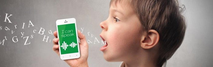 Speech-Recognition-Software