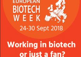 biotechweek_picture_2018