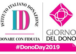 Logo-Donoday-2019