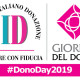 Logo-Donoday-2019