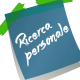 Ricerca-personale-587x480